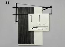 Jana Gunstheimer - La Galerie Particulière