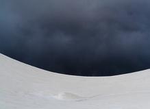 Alexis Cordesse - La maison des arts, centre d'art contemporain de Malakoff