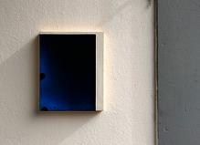 Fragments from the Garden - Galerie Eva Meyer