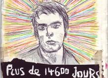 Rencontre avec Jean-Louis Costes - La Maison rouge