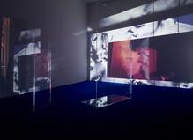 Laura Gozlan - Escougnou-Cetraro Gallery