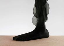Lene Bødker - Maria Lund Gallery