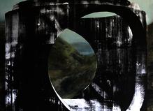 Eva Nielsen - Jousse Entreprise — Art contemporain