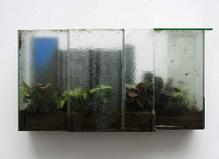 Dialogue(s) avec un brin d'herbe - La maison des arts, centre d'art contemporain de Malakoff