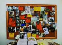 Pan Yuliang : un voyage vers le silence - Villa  Vassilieff