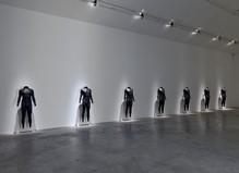 Alex Israel - Almine Rech Gallery