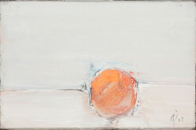 Hommage à Aguayo - Galerie Jeanne Bucher Jaeger  — Espace St Germain