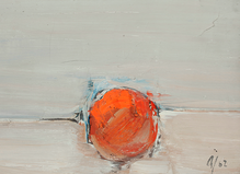 Hommage à Aguayo - Galerie Jeanne Bucher Jaeger  |  Paris, St Germain