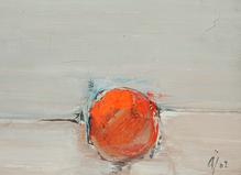 Hommage à Aguayo - Jeanne Bucher Jaeger  |  Paris, St Germain Gallery