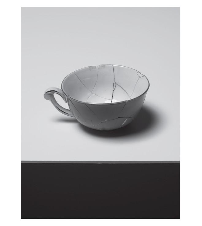 Sans réserve - MAC VAL Musée d'art contemporain du Val-de-Marne