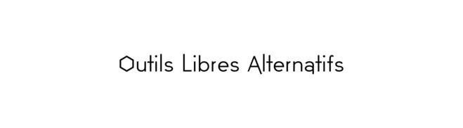 Atelier OLA - Synesthésie ¬ MMAINTENANT