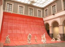 Ulla von Brandenburg - Musée des Beaux-Arts de Rennes