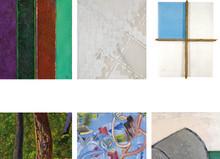 Tout balayer, tout assimiler - Galerie la Forest Divonne