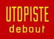 Gpc utopiste debout grid