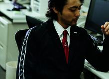 ANOFUKU—Le vêtement réinventé - Maison de la culture du Japon à Paris