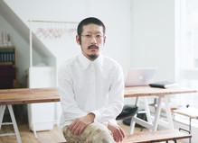 Rencontre avec Keisuke Kanda et Kunihiko Morinaga - Maison de la culture du Japon à Paris
