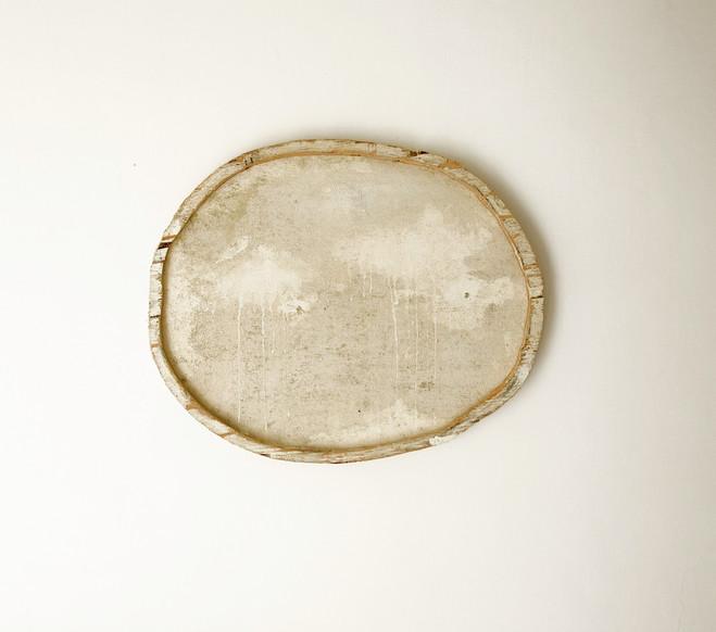 Lawrence Carroll - Galerie Karsten Greve