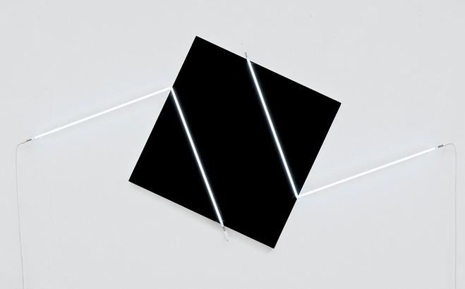 30 ans!Non-Rétrospectif - Galerie Oniris — Rennes