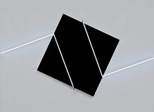 30 ans!Non-Rétrospectif - Oniris — Rennes Gallery