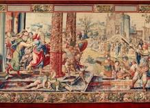 François Ier et l'art des Pays-Bas - Le Louvre