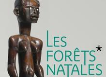 Les Forêts natales - Musée du quai Branly
