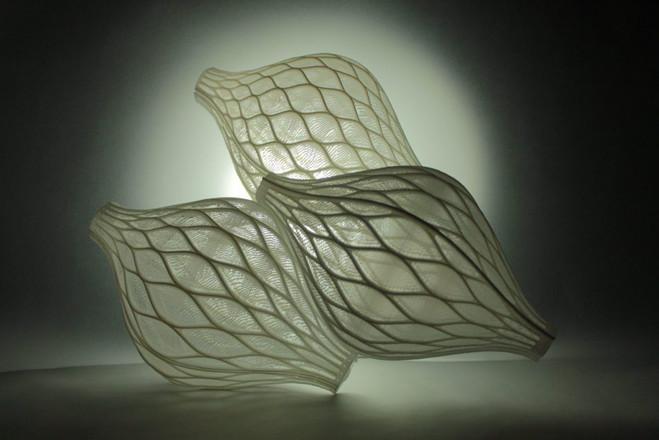 Mamou-Mani - Art[n+1] Gallery