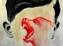 Voyage d'un animal sans mesure - La maison des arts, centre d'art contemporain de Malakoff