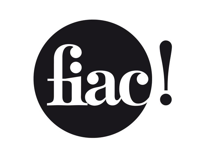 FIAC 2017 - Grand Palais – La nef