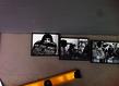 ce que la photographie peut pour l art hotel elysees mermoz01 grid