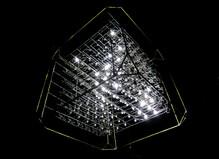 Alain Le Boucher - Nery Marino Gallery
