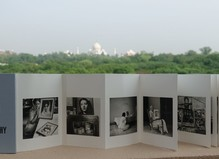 Museum Bhavan - Le BAL