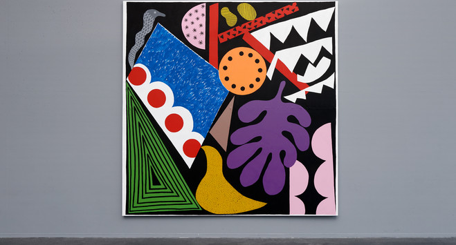 Les Tableaux vivants - Micro Onde — Centre d'art contemporain de l'Onde