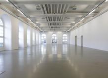 L'art peut-il être invisible ? - Micro Onde — Centre d'art contemporain de l'Onde