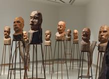 Mémoires de la guerre et pouvoirs de l'image - Micro Onde — Centre d'art contemporain de l'Onde