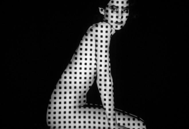 Peter Knapp - Berthet – Aittouarès Gallery