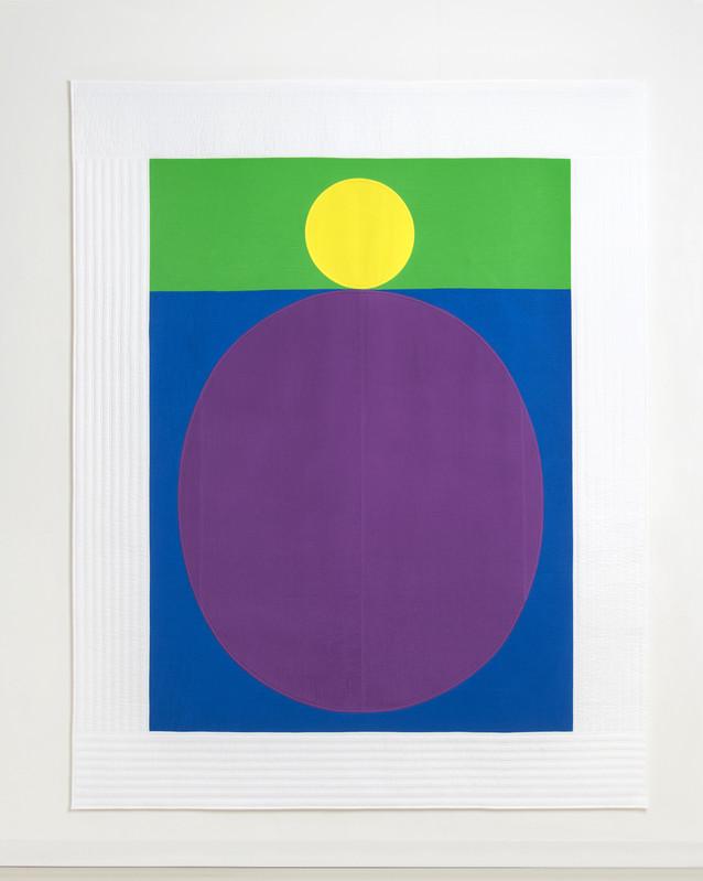 Seulgi Lee - Jousse Entreprise — Art contemporain
