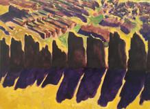 Vers la Mer - La Forest Divonne Gallery