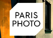 Paris photo 2017 original grid
