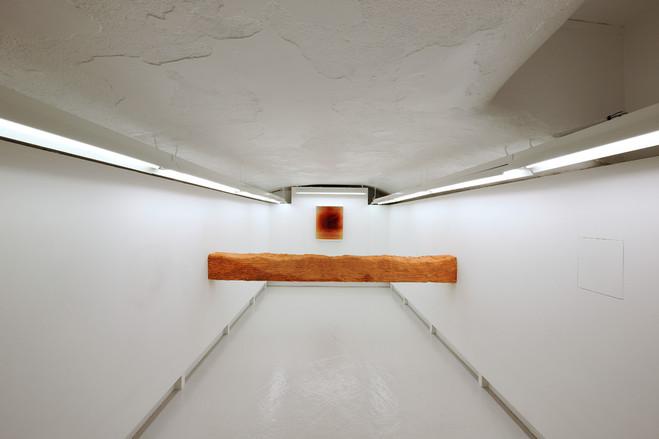 Esben Klemann—Nicolai Howalt - Galerie Maria Lund