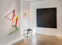 Tom Henderson - Dutko Bonaparte Gallery
