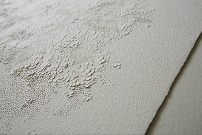 Lauren Collin - Dutko Bonaparte Gallery