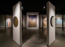 Béatrice Casadesus - Dutko Ile St. Louis Gallery