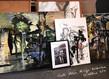 Galerie la forest divonne philippe borderieux atelier paris 2 grid