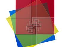 Octavio Herrera - Nery Marino Gallery