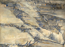 Plénitude aux confins de l'existant - Jeanne Bucher Jaeger  |  Paris, St Germain Gallery