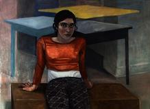 Nathanaëlle Herbelin - Jousse Entreprise — Art contemporain