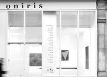 Petits formats & Oeuvres sur papier - Oniris — Rennes Gallery