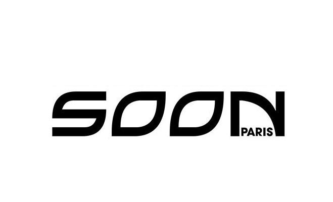 SOON PARIS #3 - Bastille Design Center