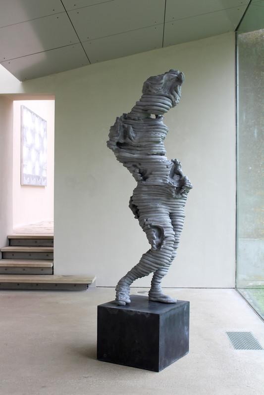 Toby Ziegler - Max  Hetzler Gallery
