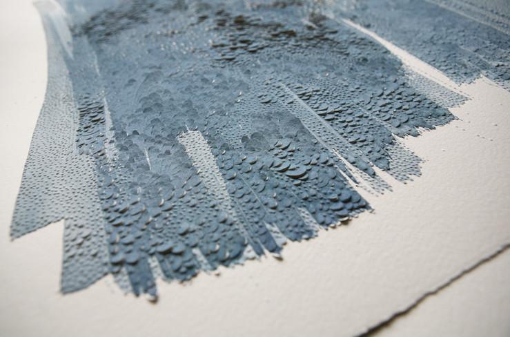 Lauren collin gallery dutko papier arches 1 large2